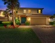 11334 SW Glengarry Court, Port Saint Lucie image