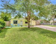 310 5th Street, Jupiter image