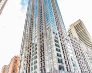 33 West Ontario Street Unit 18G, Chicago image