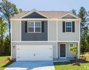 90 Atlas Drive, Youngsville image