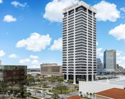 1478 RIVERPLACE BLVD Unit 902, Jacksonville image