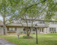738 Grand Ave, Thiensville image