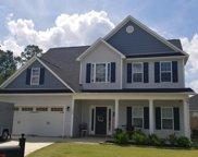 108 Goldstone Court, Jacksonville image