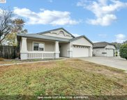 1220 Walnut Meadows Dr, Oakley image