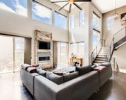 28464 Tepees Way, Evergreen image