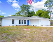 2410 Crystal Dr, Fort Myers image
