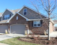 16535 Timber Trail, Orland Park image