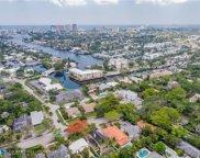 605 N Victoria Park Rd, Fort Lauderdale image