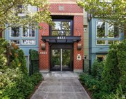 4422 Bagley Ave N Unit 104, Seattle image