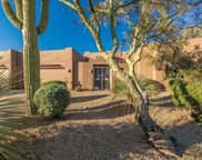 7108 E Bobwhite Way, Scottsdale image