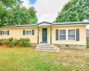 607 Lesia Ln., Conway image