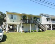 212 N Dogwood Dr., Surfside Beach image