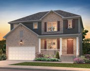 806 Green Meadow Lane Lot 40, Smyrna image