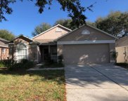 3615 Westerham Drive, Clermont image