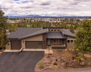 3365 Nw Fairway Heights  Drive, Bend image