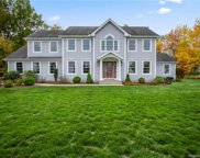 75 Cold Spring  Lane, Suffield image