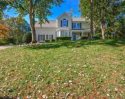 6 Elias Court, Simpsonville image