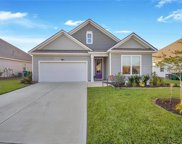 57 Sifted Grain  Road, Bluffton image