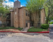 7711 Callaghan Rd Unit 101, San Antonio image