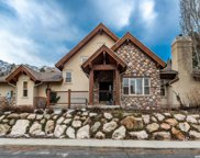 6519 S Canyon Ranch Rd, Holladay image