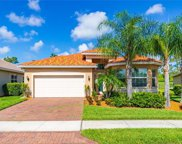 11200 Sparkleberry  Drive, Fort Myers image