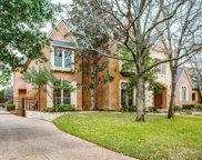 909 Carriage Way, Southlake image