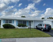 2891 NW 2nd Ave, Pompano Beach image
