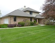 6418 Stonefield Rd, Middleton image