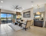11792 Meadowrun  Circle, Fort Myers image