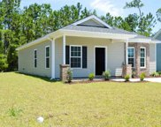 3863 Stern Dr., Conway image