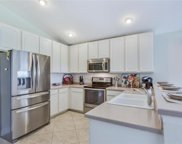 9669 Pineapple Preserve  Court, Fort Myers image