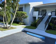 5120 Golfview Court Unit #1723, Delray Beach image