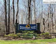 Lot 39 Fawn Trail Lane, Piney Creek image