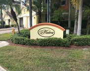 4400 Lazio WAY Unit 207, Fort Myers image