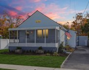 753 Althouse St, Woodmere image