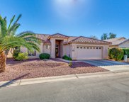 3061 N 147th Drive, Goodyear image