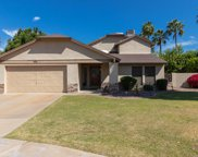 16224 N 65th Place, Scottsdale image