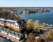 1 Park Avenue Unit 302, Winona Lake image
