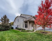5003 207th Street N, Forest Lake image
