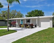 3311 Mayflower Street, Sarasota image