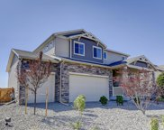 10780 Unity Parkway, Commerce City image