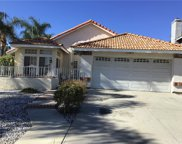 12929 Orleans Drive, Moreno Valley image
