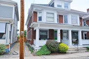 214 W Snyder  Street, Selinsgrove image