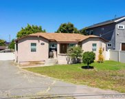 2642 Buena Vista Ave., Lemon Grove image