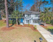 117 Cliffside Drive, Wilmington image