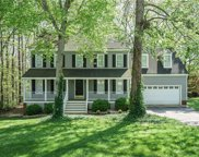 5703 Grove Forest Road, Midlothian image