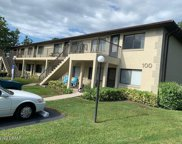 1601 Big Tree Road Unit 103, South Daytona image