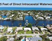 3115 Karen Drive, Gulf Stream image