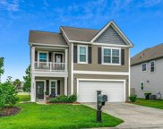 3628 White Wing Circle, Myrtle Beach image