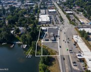 830 N 5th Ave, Sandpoint image